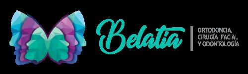 Belatia